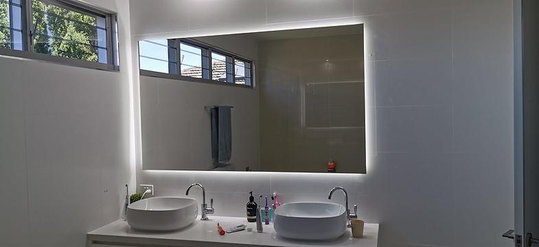 EGen Electrical - Bathroom Mirror.jpg