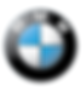 BMW-Logo-Vector-free-download.png