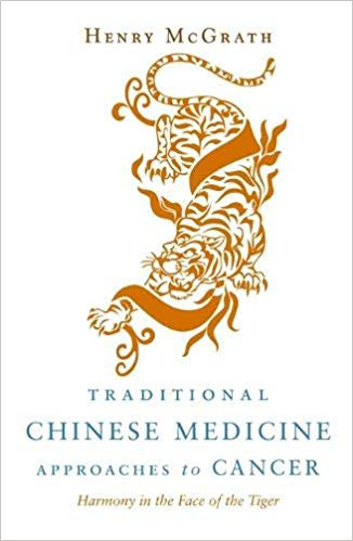Book of the Month: TCM Approaches to Cancer