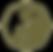 corinium acupuncture logo