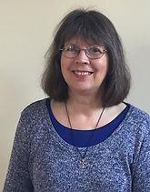 Ann Bendall