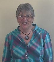 Carole Rennard