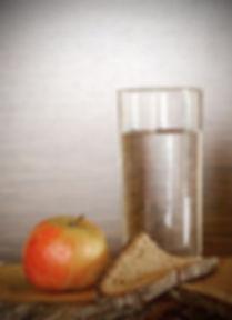 apple-2127302__480.jpg