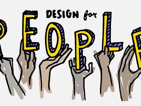 Human centered design e sviluppo di prodotti