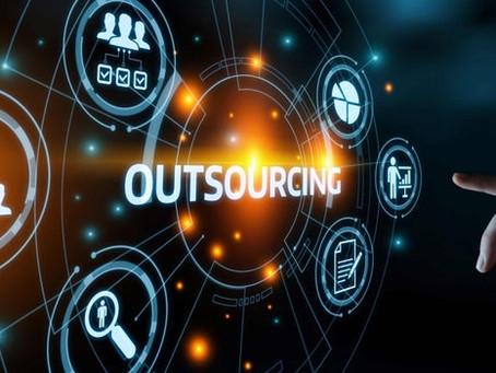 Outsourcing che passione!