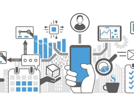 World Manufacturing Forum: 10 skill per il futuro dell'industria manifatturiera