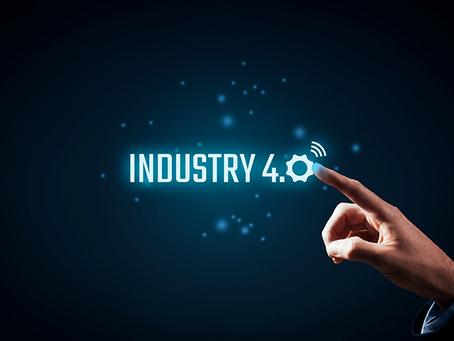 Industry 4.0: il paradigma sempre più sviluppato anche in Italia