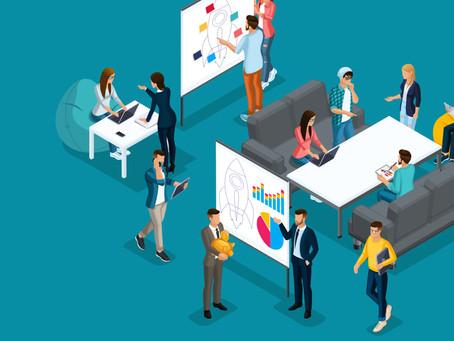 Digital transformation, manager a corto di skill: solo l'11% risponde alle attese delle aziende