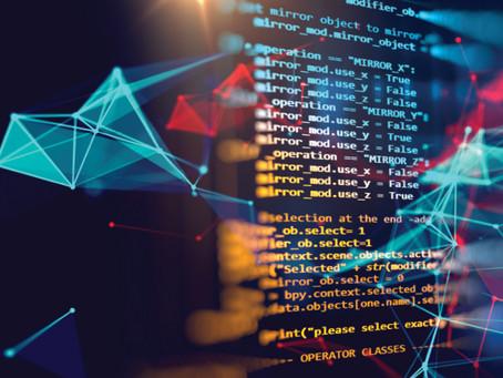 Brain Consulting: sviluppo software