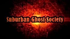 SGS logo Red_Moment11.jpg