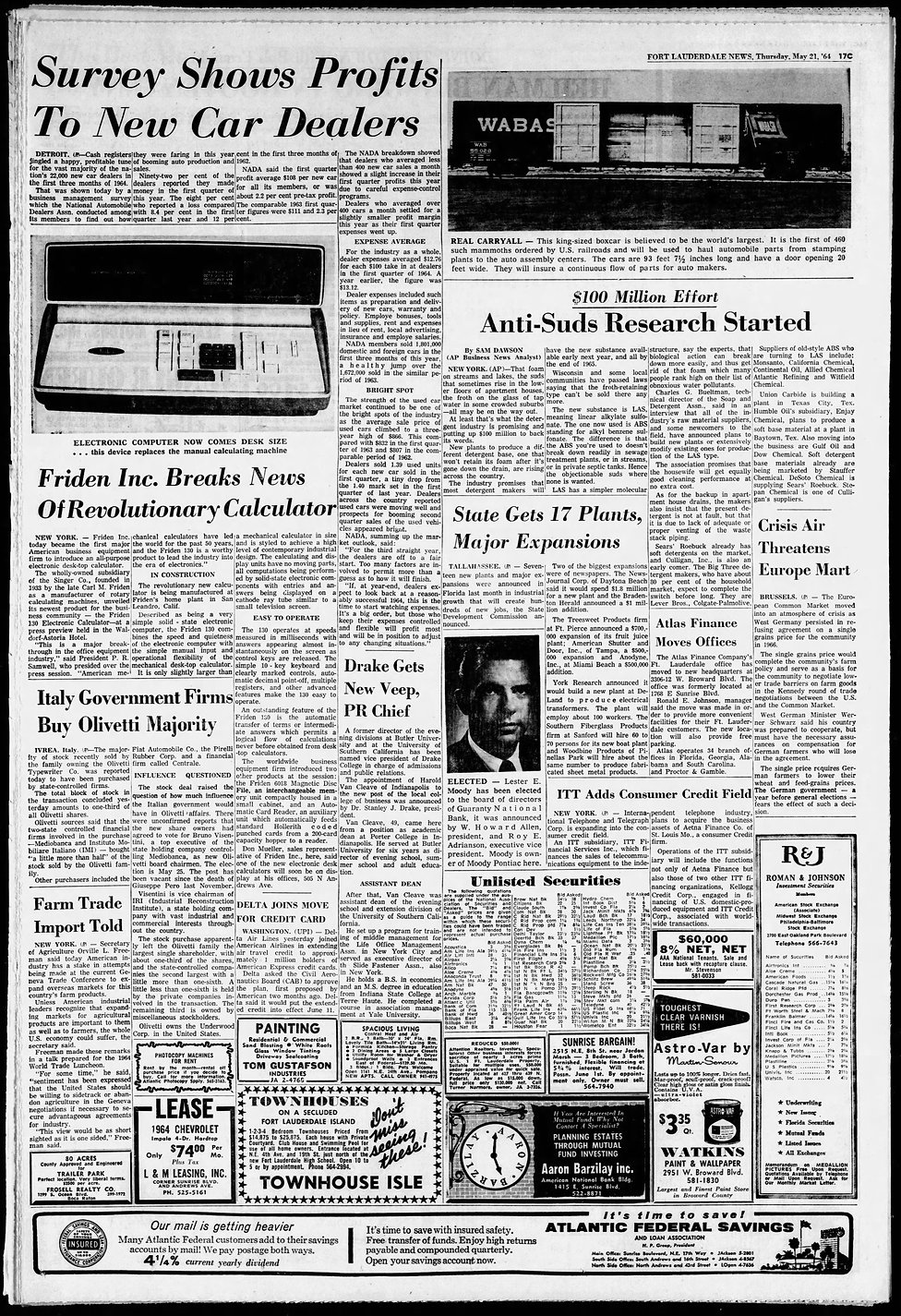 Fort_Lauderdale_News_Thu__May_21__1964_.