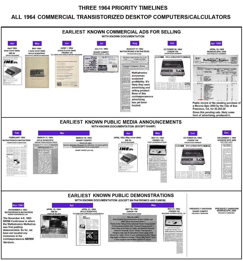 New Bitmap Image (15) - Copy - Copy - Co