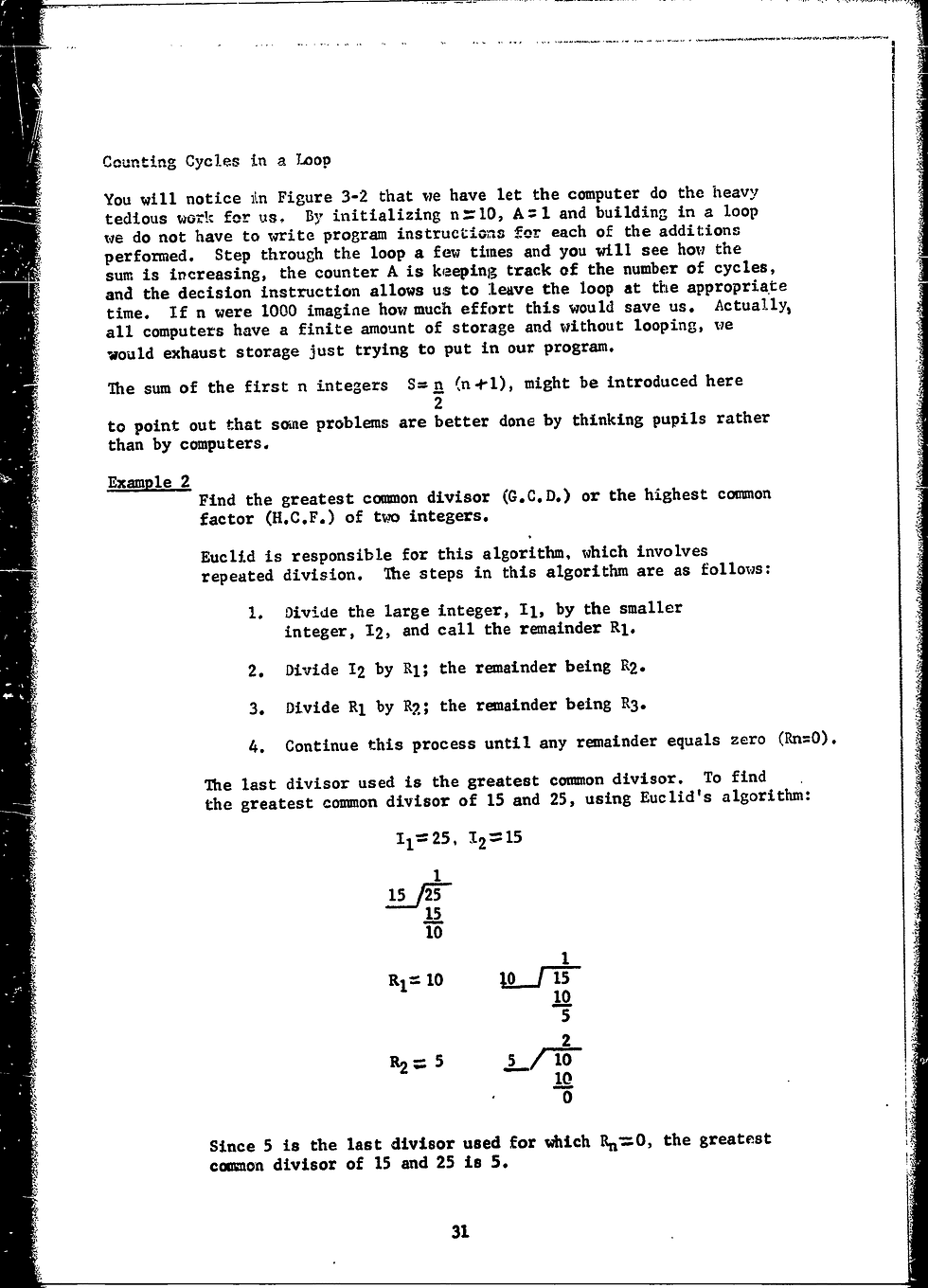 WYLE Instruction_Page_041_Image_0001.tif