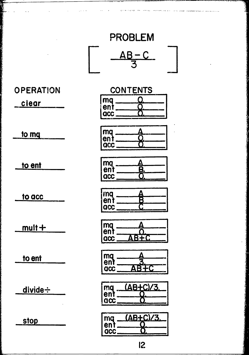 WYLE Instruction_Page_100_Image_0001.tif
