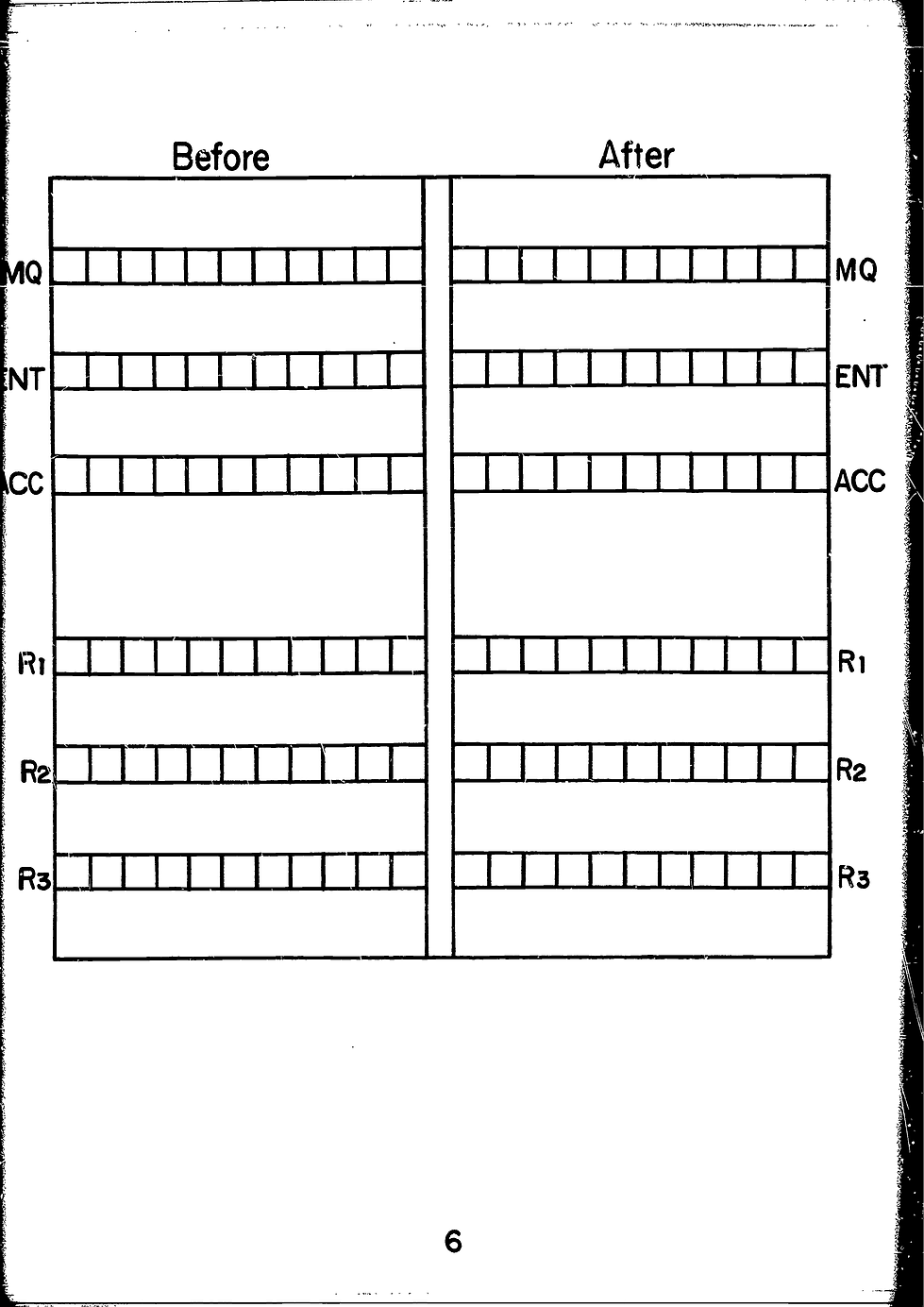 WYLE Instruction_Page_094_Image_0001.tif