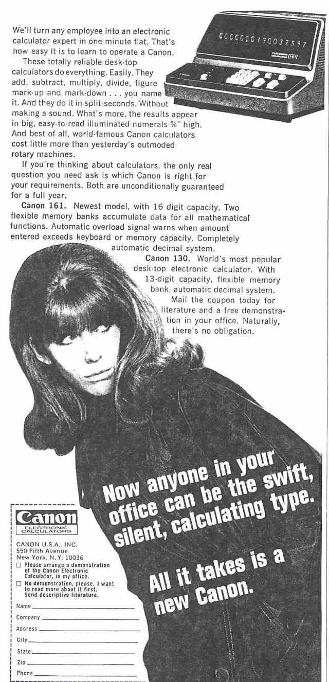 October 1967.jpg