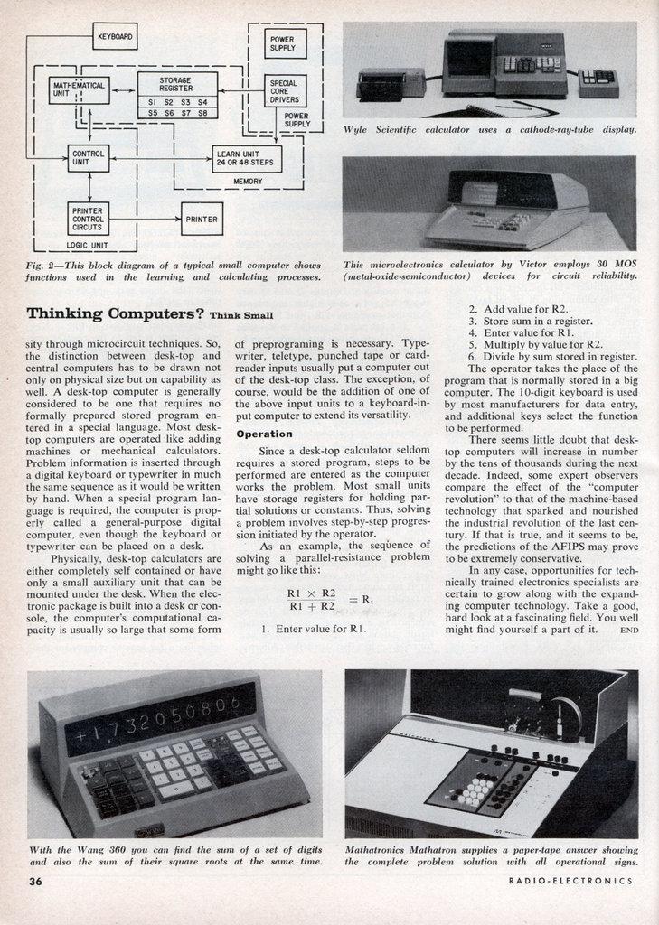 May 1967.jpg