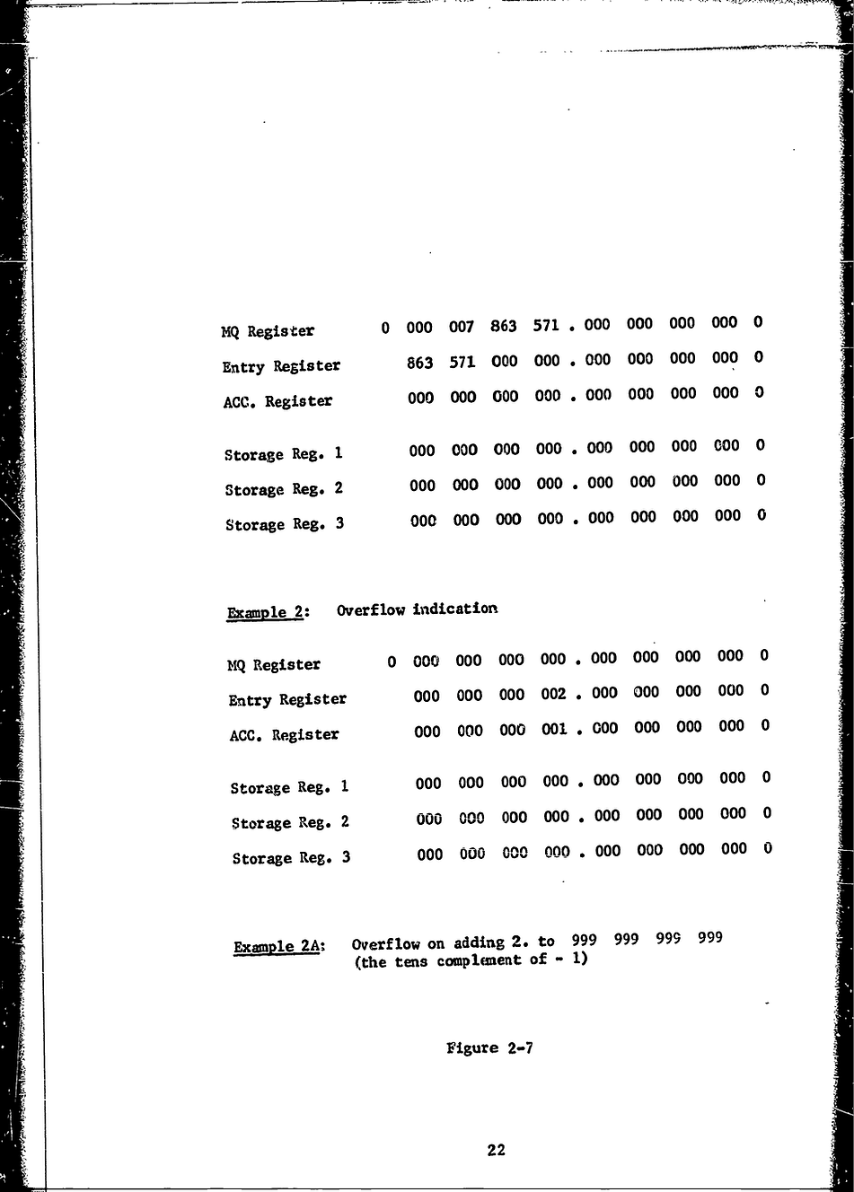 WYLE Instruction_Page_032_Image_0001.tif