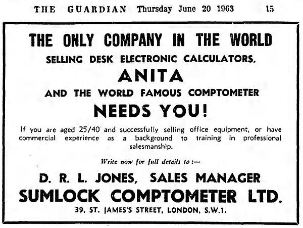 The Guadan - June 20 1963.bmp