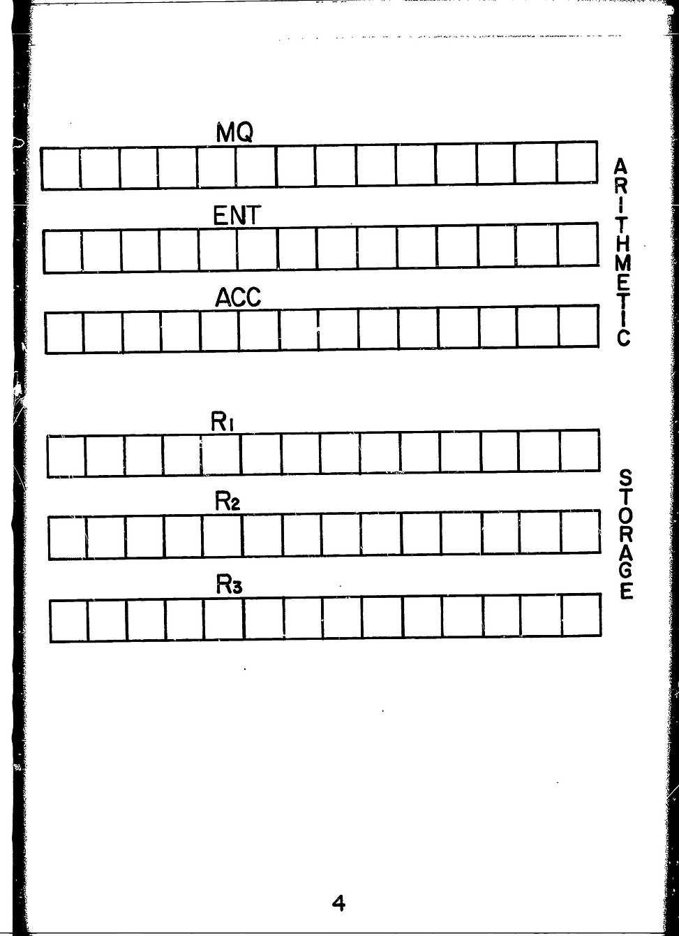 WYLE Instruction_Page_092_Image_0001.tif