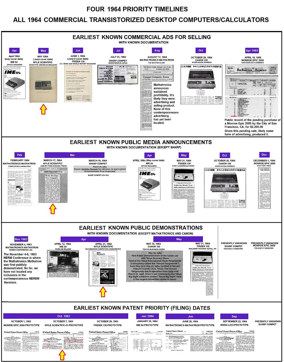 New Bitmap Image (15) - Copy - Copy - Copy - Copy - Copy (1) - Copy.png