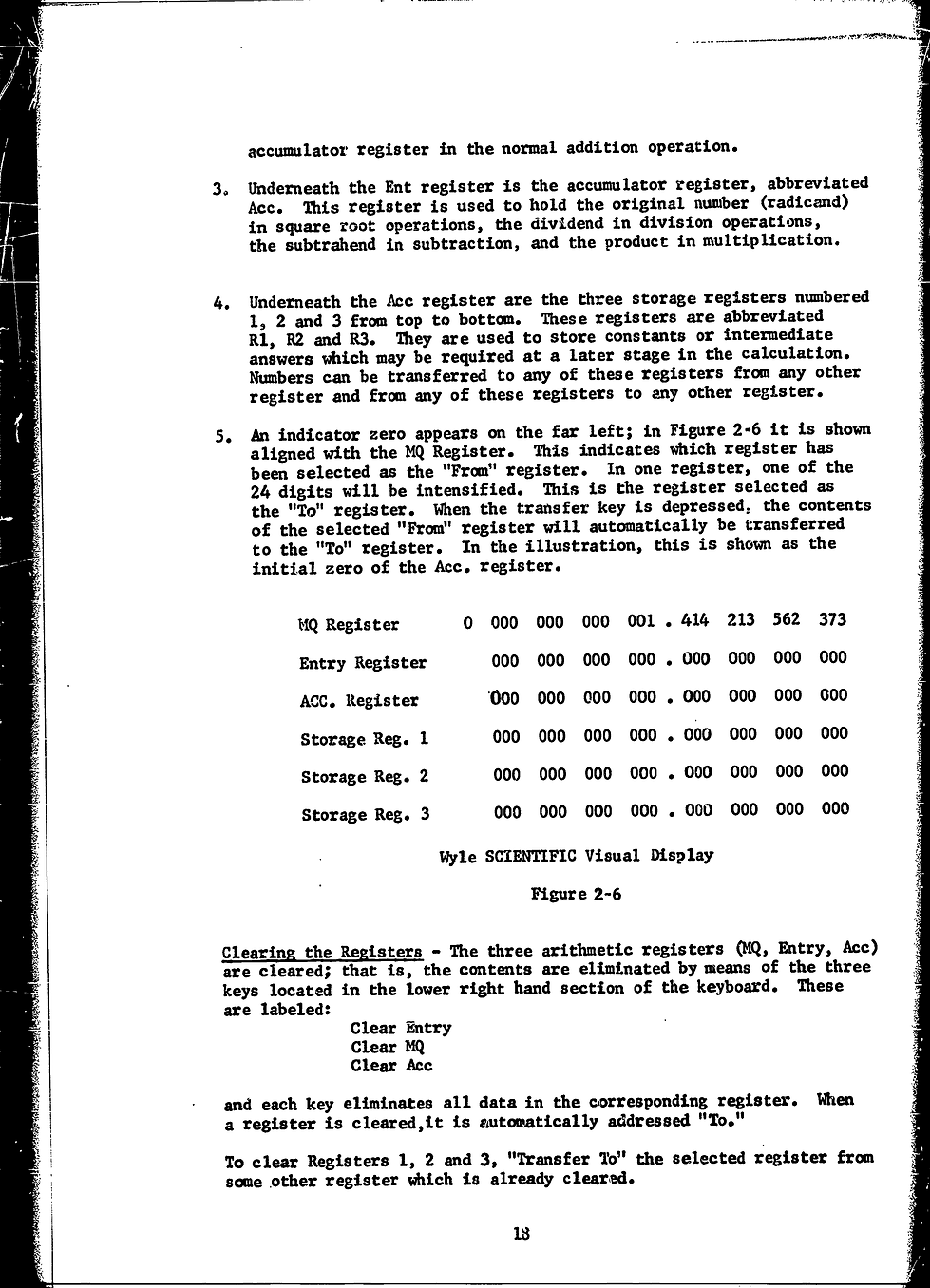 WYLE Instruction_Page_028_Image_0001.tif
