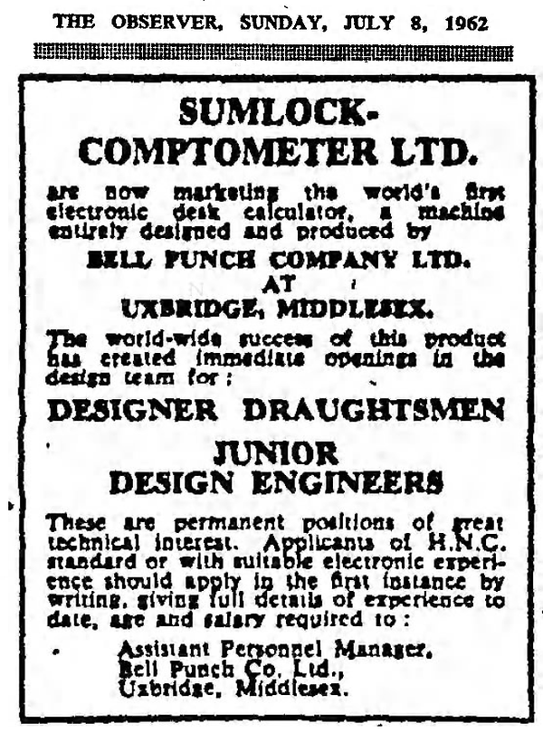 The Observer - July 8 1962.bmp
