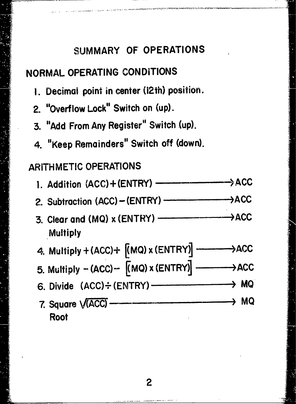 WYLE Instruction_Page_090_Image_0001.tif