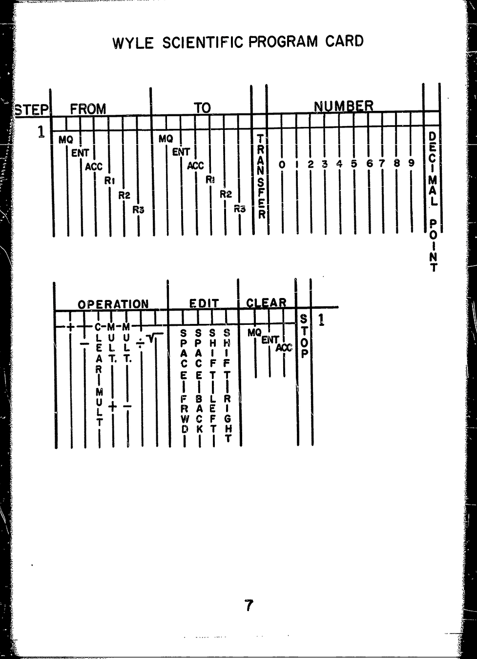WYLE Instruction_Page_095_Image_0001.tif