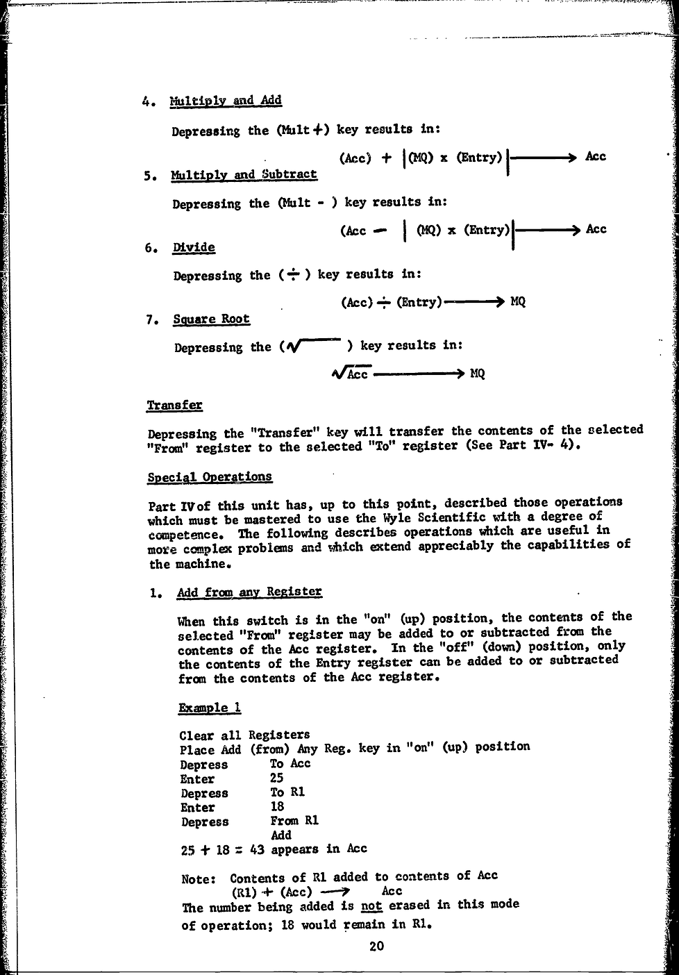 WYLE Instruction_Page_030_Image_0001.tif