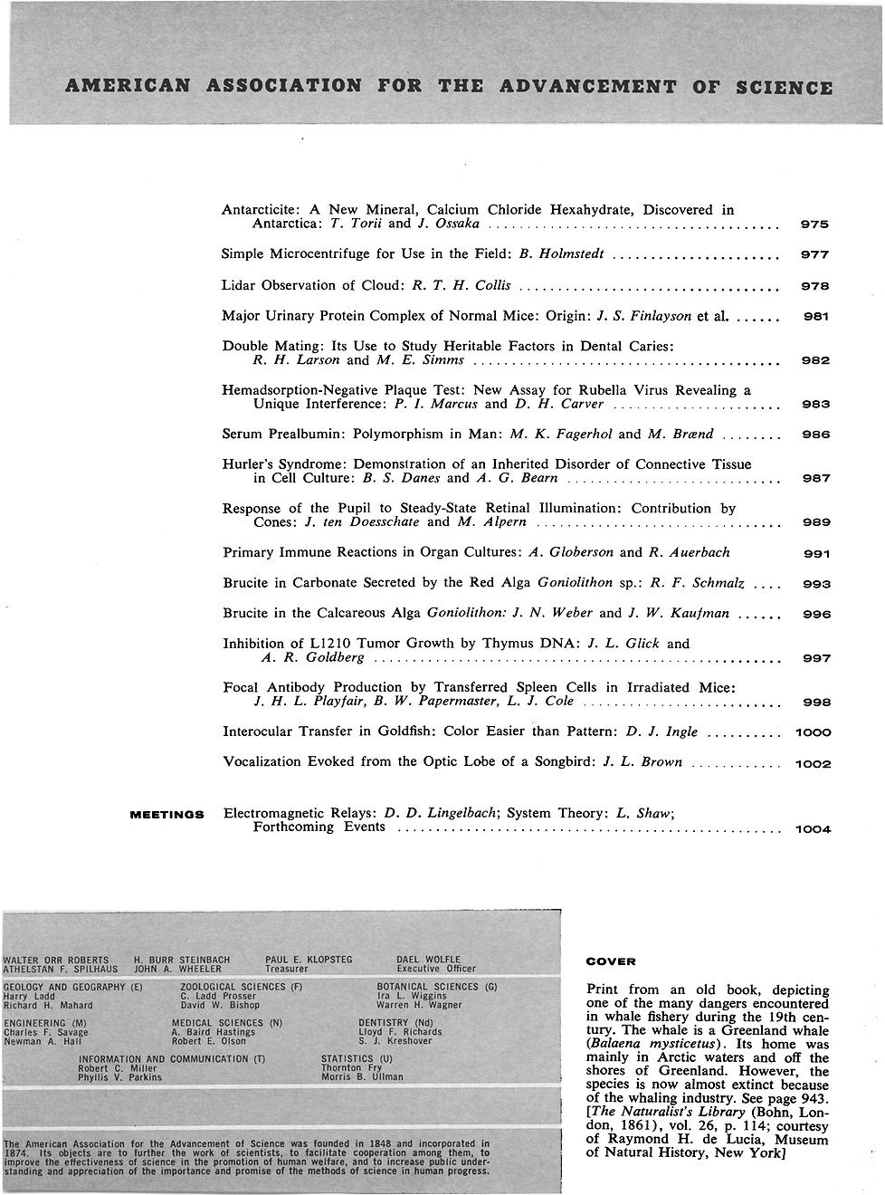 3687.toc.pdf - Copycvb.tiff