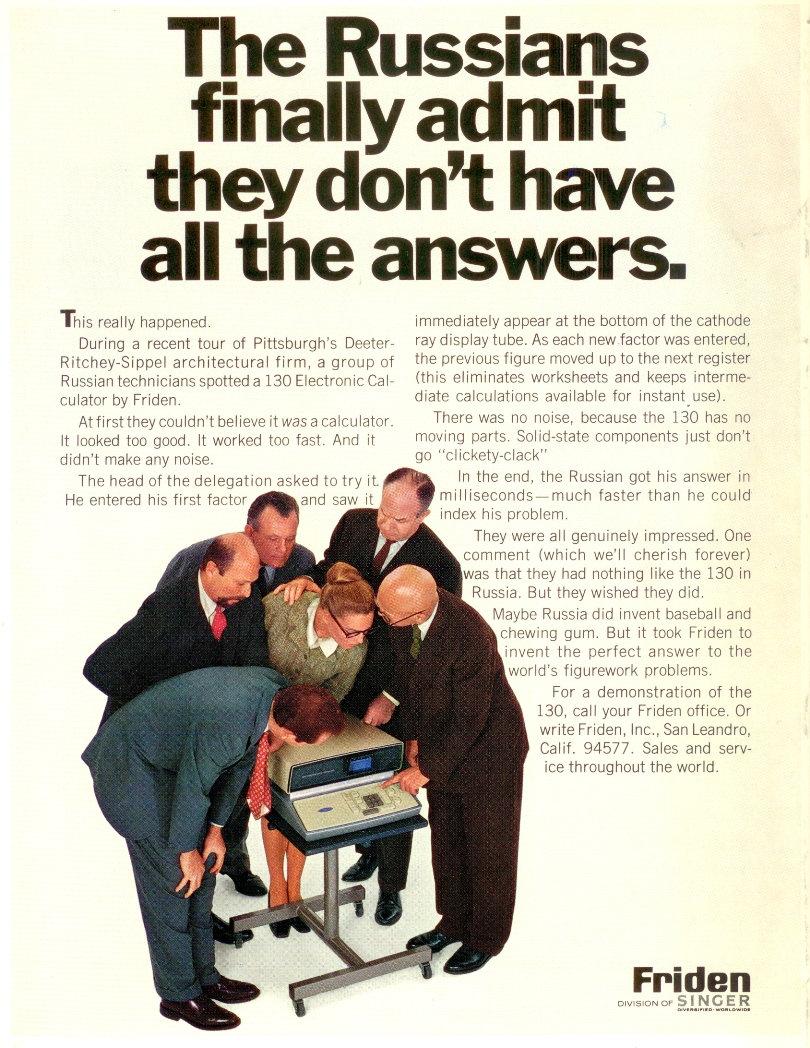 Friden news magazine april 1967.jpg