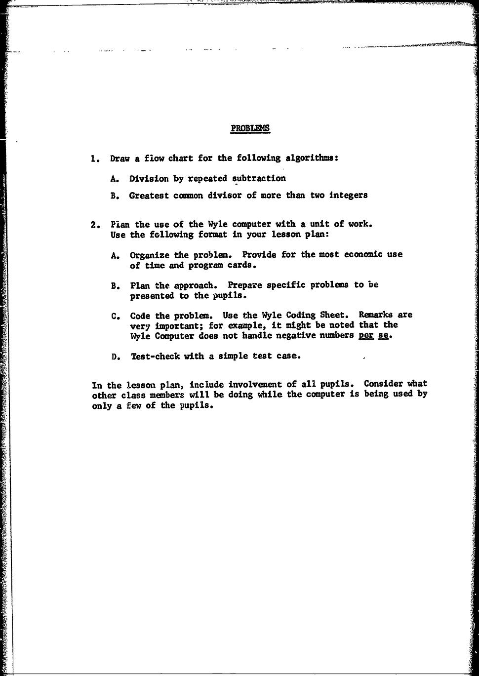 WYLE Instruction_Page_054_Image_0001.tif