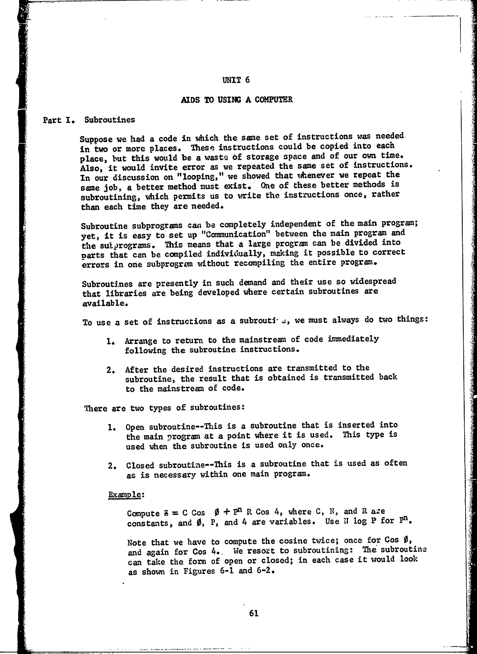 WYLE Instruction_Page_069_Image_0001.tif