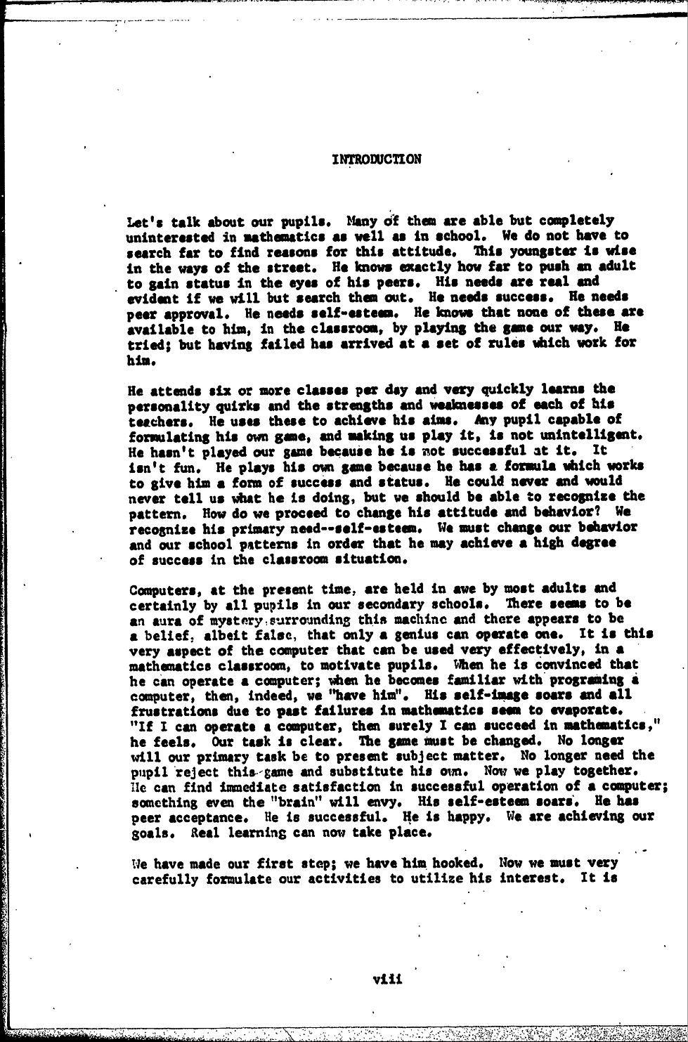 WYLE Instruction_Page_010_Image_0001.tif