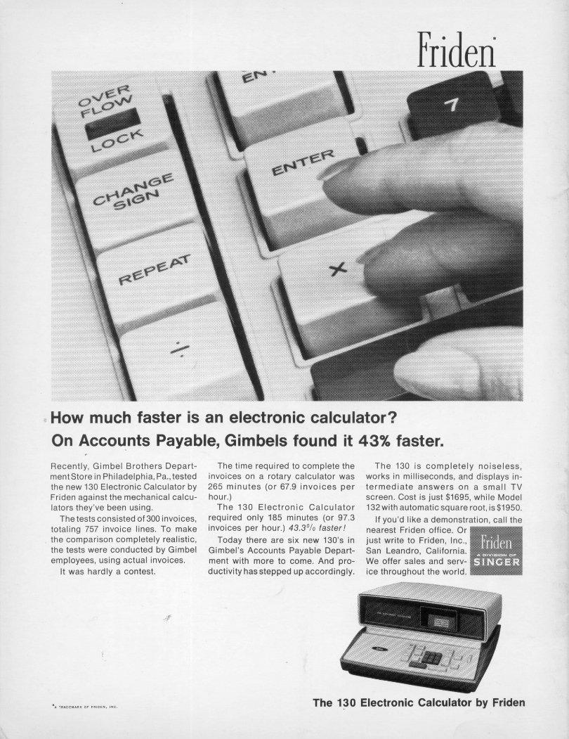 Jan 1966.jpg