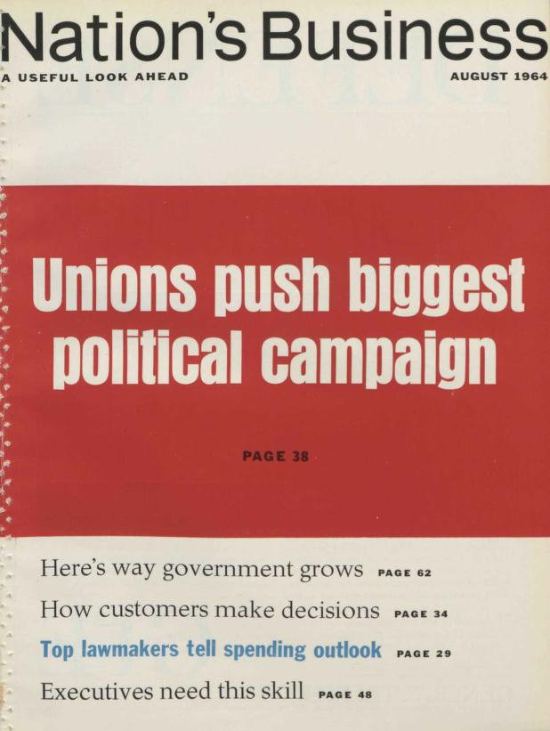 Nations-Business-1964-08_0000.jpg