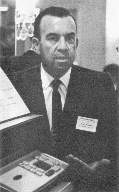May 1964 S.P. Simmons.jpg
