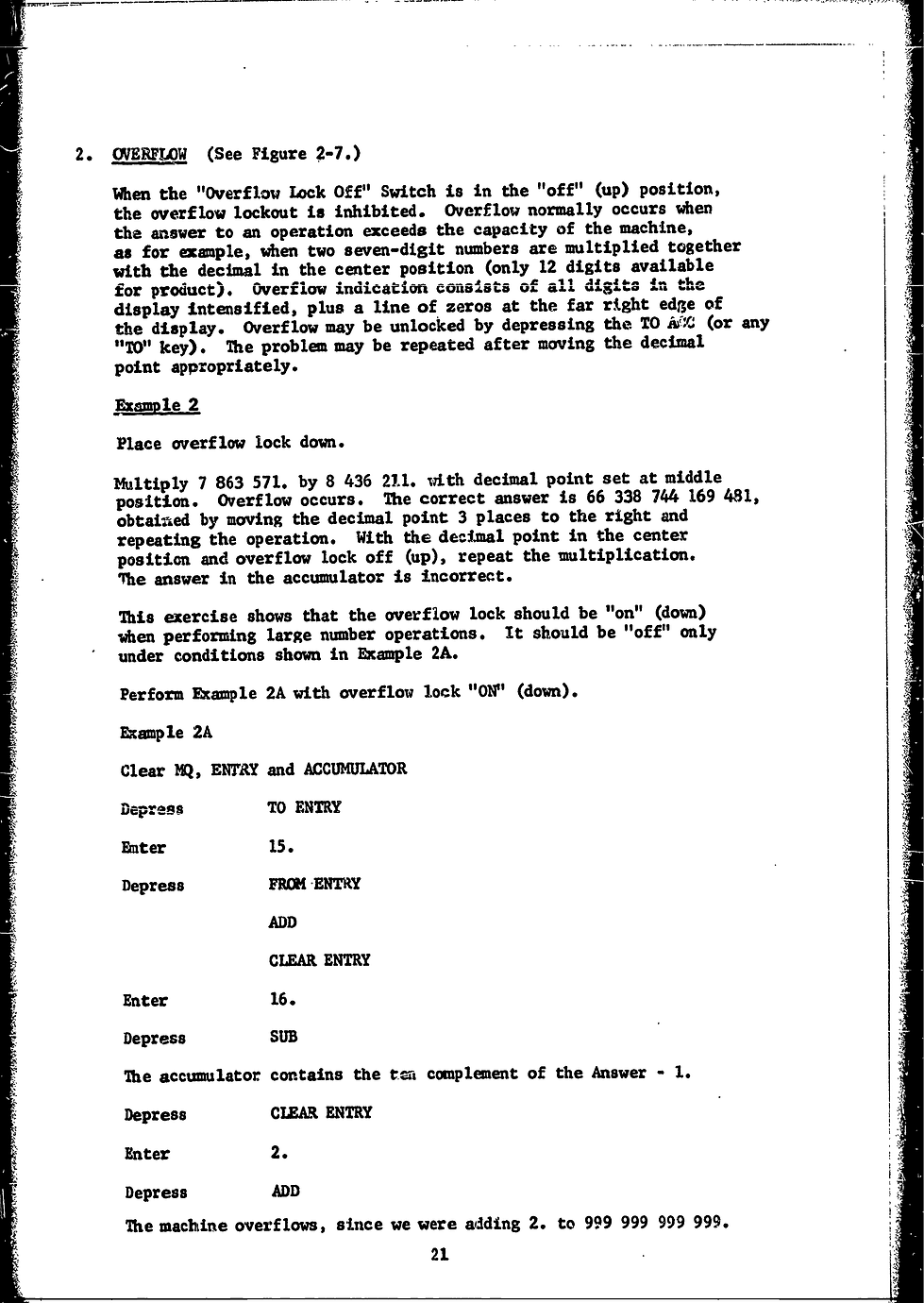 WYLE Instruction_Page_031_Image_0001.tif
