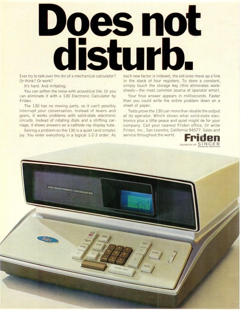 Friden News magazine June 1967.jpg