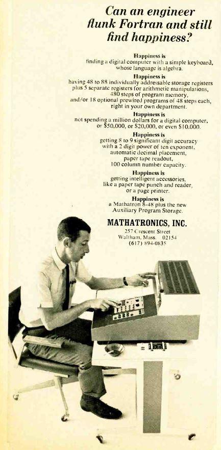 Elecronics March 1966.jpg