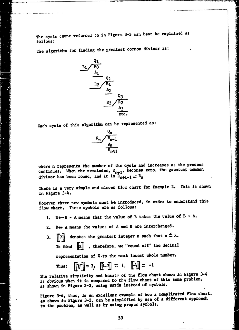 WYLE Instruction_Page_043_Image_0001.tif
