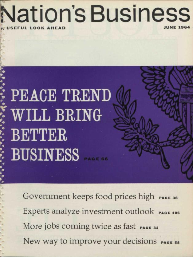 Nations-Business-1964-06_0000.jpg