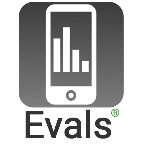 Evals.fr