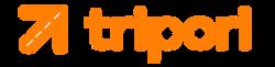 Tripori.com