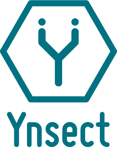 Ynsect.com