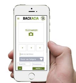 Backacia.com