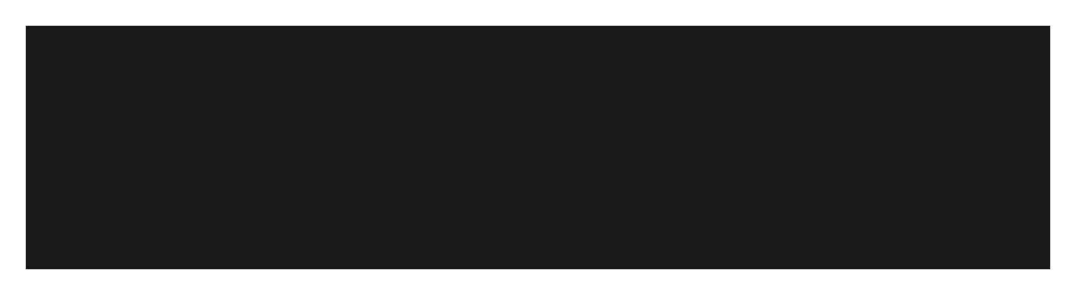 Swello.com