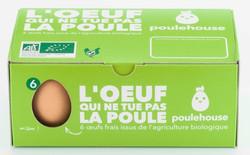 Poulehouse.fr