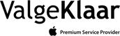 valge-klaar-logo.png
